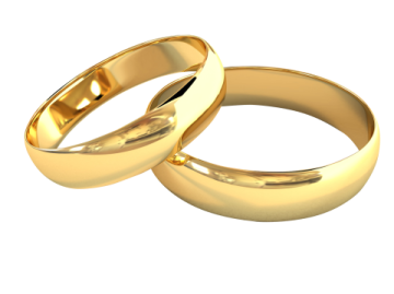 Wedding-Rings-480x359