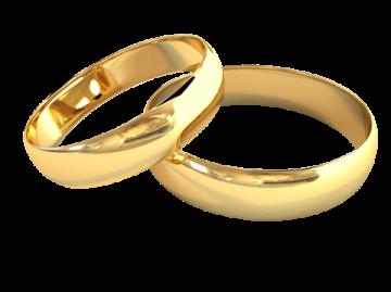 Wedding-Rings-480x359